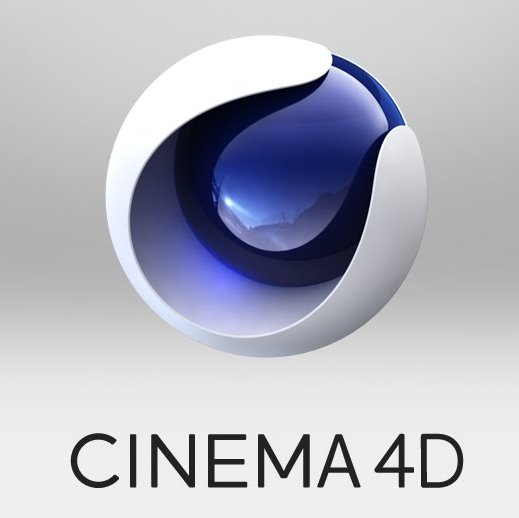 League of legends cinema 4d logo / Songs from movie eddie and the